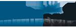 Maplesoft logo