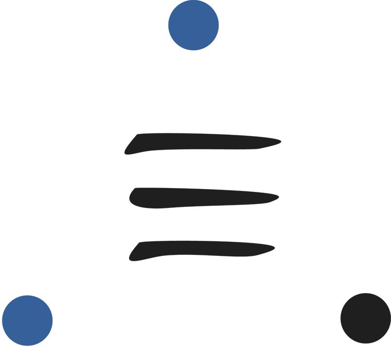 CECM logo